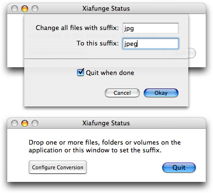 XiafungeWindows.jpg