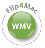 flip4mac.jpg