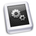 icon_Konfabulator2.png