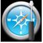 safari_enhancer_icon.png
