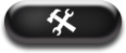 utilitybutton_img01.png