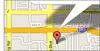 Google Maps Plugin 2.6.1