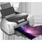 PrintFinder 4.0.4
