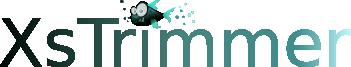 XsTrimmerLite 2.1.1